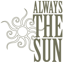 Always the sun
